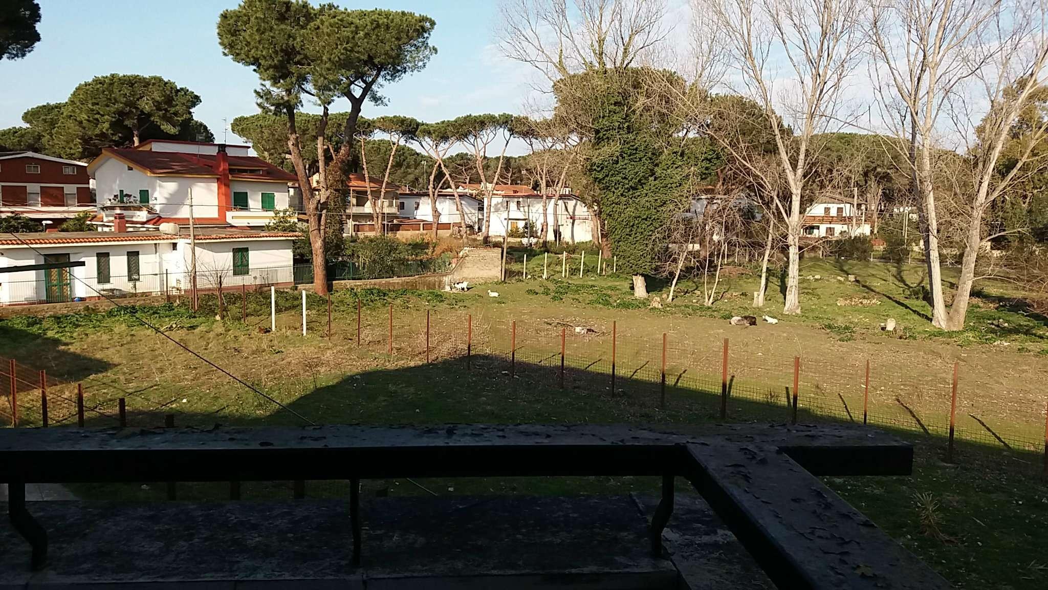 Appartamento in vendita a Castel Volturno, 3 locali, prezzo € 27.000 | Cambio Casa.it