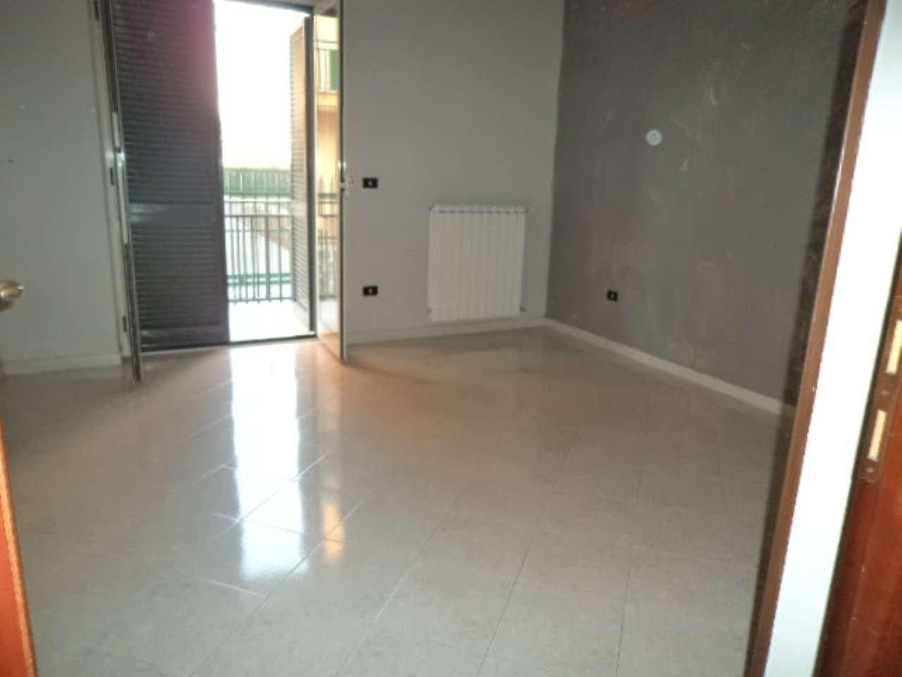 Appartamento in affitto a Melito di Napoli, 4 locali, prezzo € 390 | Cambio Casa.it