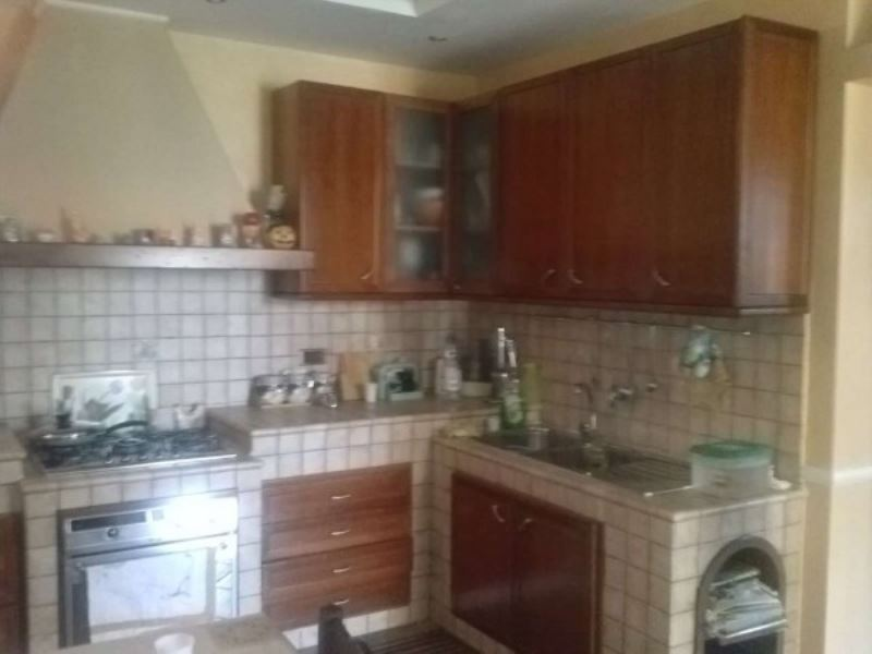 Appartamento in vendita a Villaricca, 3 locali, prezzo € 280.000 | Cambio Casa.it