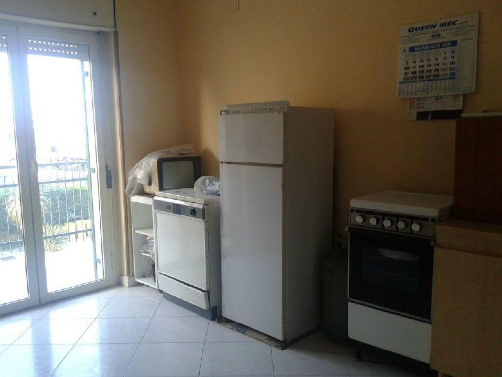 Appartamento in vendita a Villaricca, 5 locali, prezzo € 110.000 | Cambio Casa.it