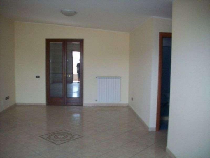 Appartamento in vendita a Villa di Briano, 3 locali, prezzo € 130.000 | Cambio Casa.it