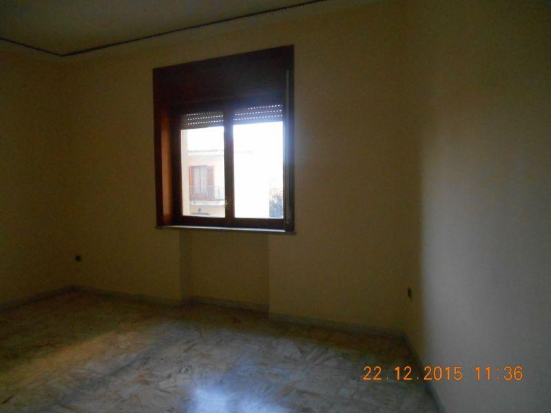 Appartamento in affitto a Giugliano in Campania, 4 locali, prezzo € 450 | Cambio Casa.it
