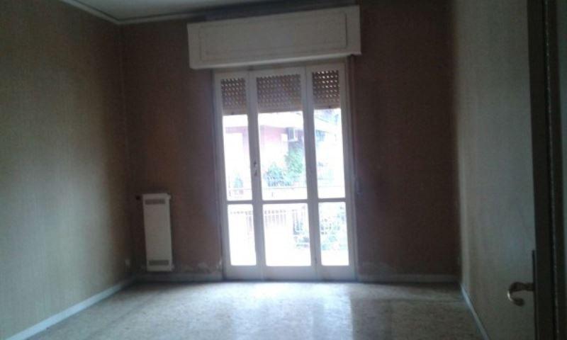 Appartamento in vendita a Giugliano in Campania, 4 locali, prezzo € 160.000 | Cambio Casa.it