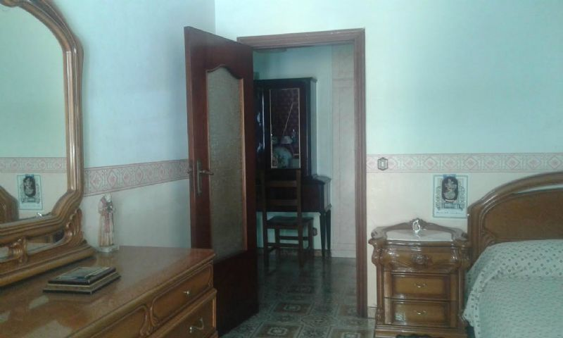 Appartamento in Vendita a Giugliano in Campania
