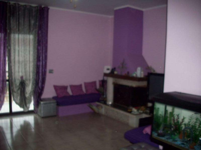 Appartamento in vendita a Giugliano in Campania, 4 locali, prezzo € 105.000 | Cambio Casa.it