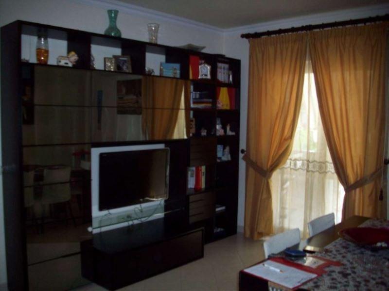 Appartamento in vendita a Giugliano in Campania, 3 locali, prezzo € 179.000 | Cambio Casa.it