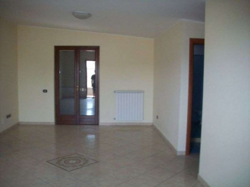 Appartamento in vendita a Villa di Briano, 3 locali, prezzo € 130.000   Cambio Casa.it