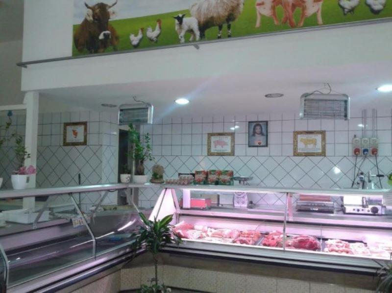 Negozio / Locale in vendita a Giugliano in Campania, 1 locali, prezzo € 63.000 | Cambio Casa.it