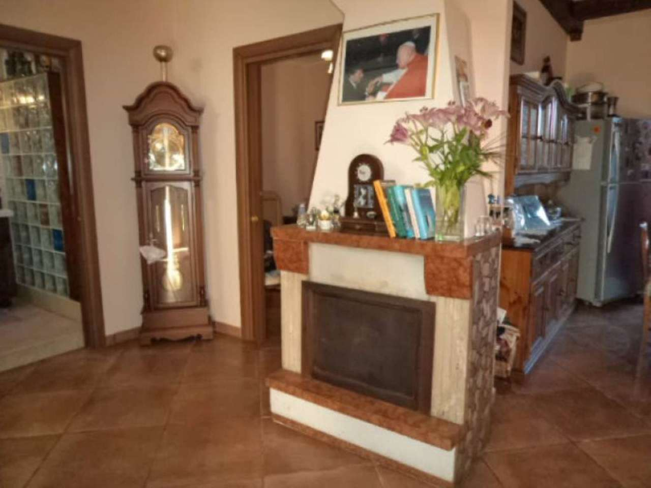 Villa in vendita a Villaricca, 12 locali, prezzo € 249.000 | Cambio Casa.it