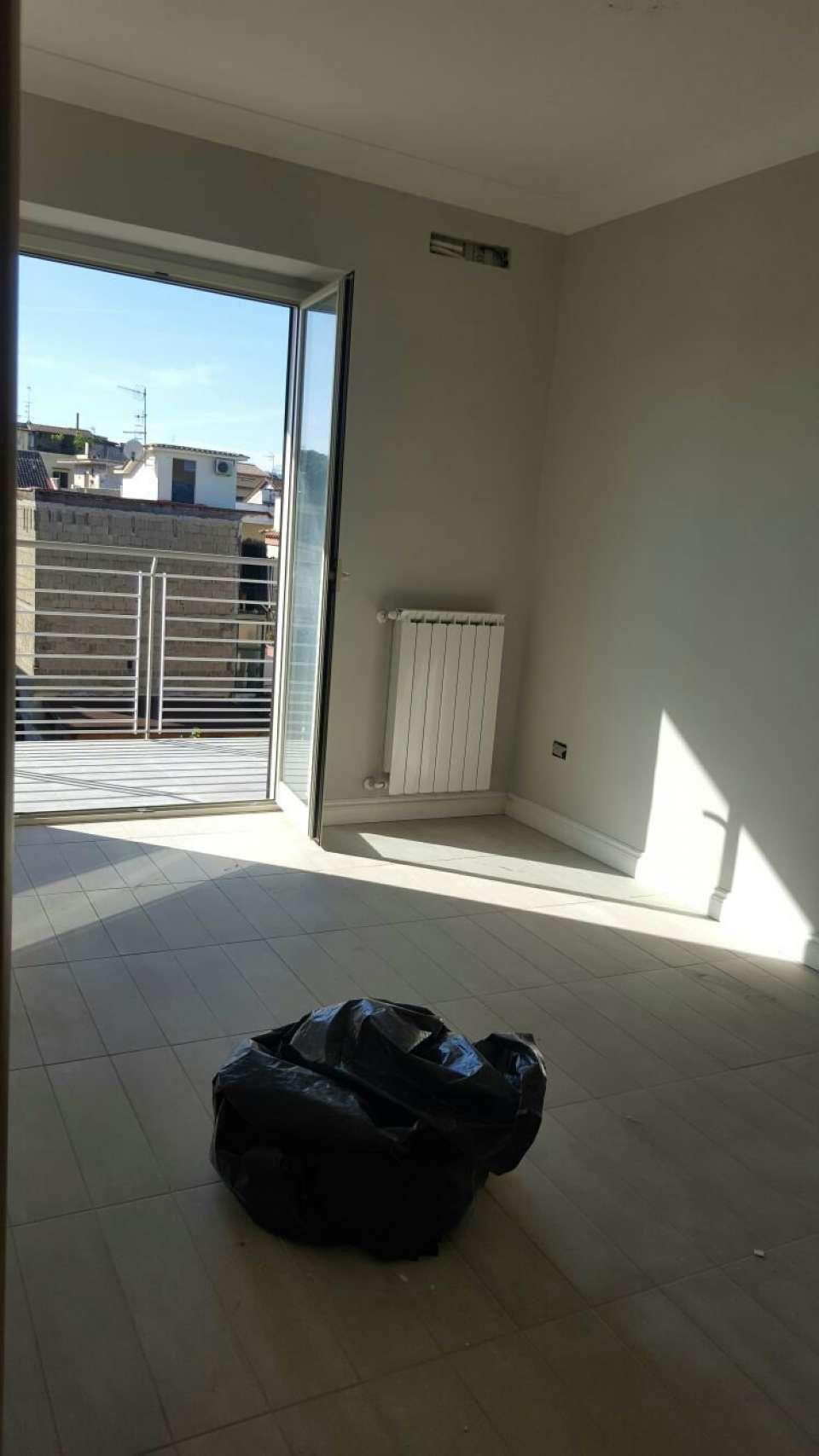 Appartamento in vendita a Villaricca, 6 locali, prezzo € 148.000 | Cambio Casa.it