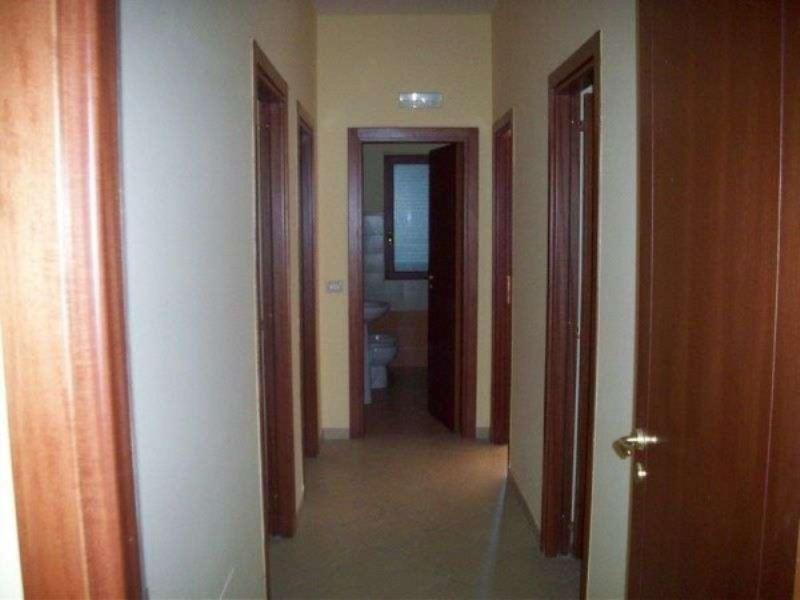 Appartamento in affitto a Giugliano in Campania, 3 locali, prezzo € 400 | Cambio Casa.it