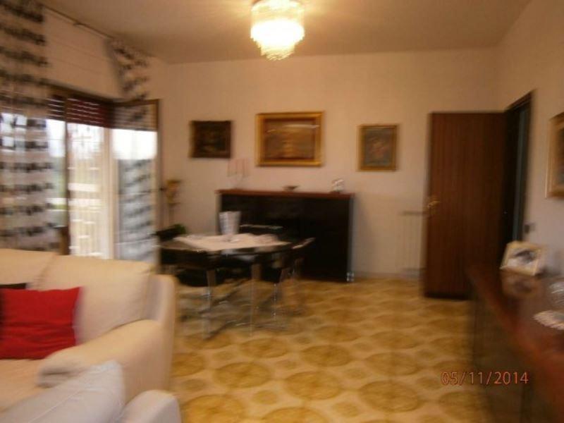 Appartamento in vendita a Villaricca, 6 locali, prezzo € 350.000 | Cambio Casa.it