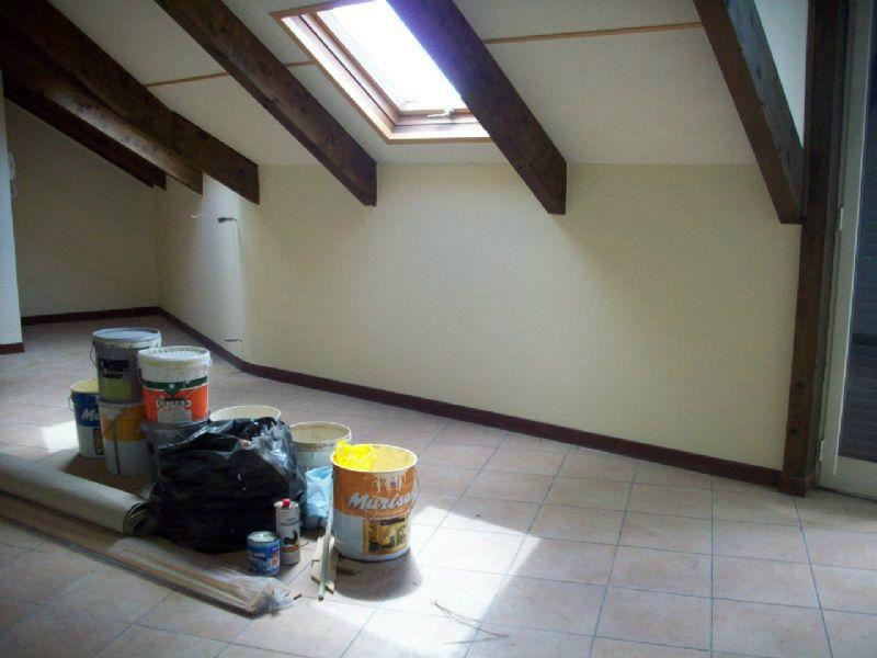 Appartamento in vendita a Giugliano in Campania, 4 locali, prezzo € 205.000 | Cambio Casa.it