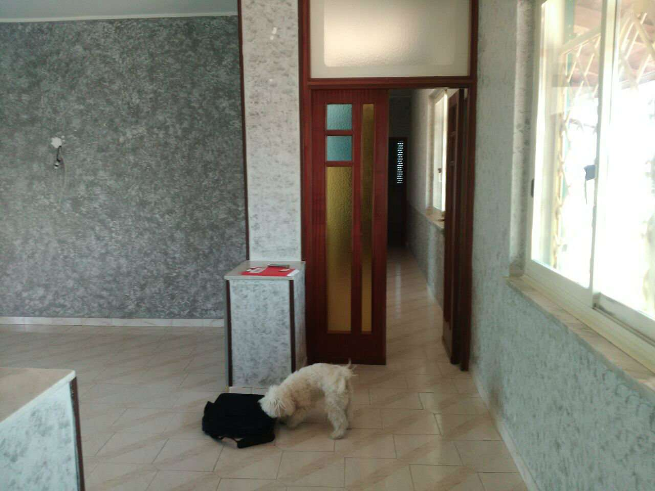 Appartamento in affitto a Giugliano in Campania, 4 locali, prezzo € 400 | Cambio Casa.it