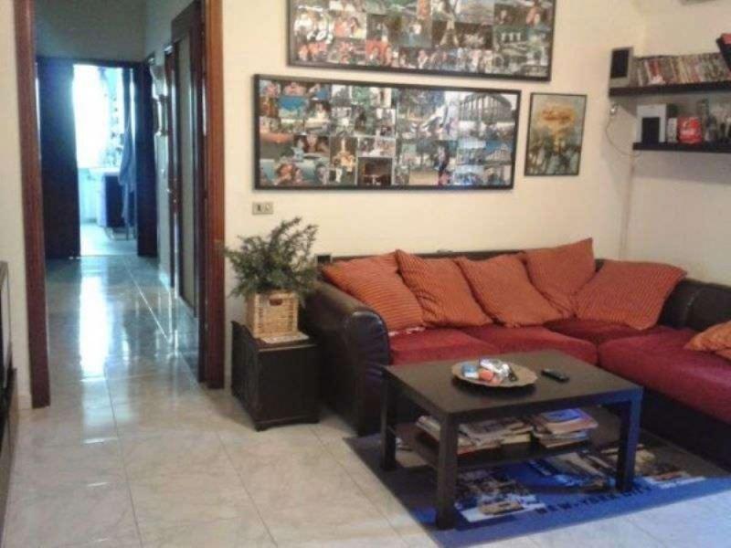 Appartamento in vendita a Villaricca, 3 locali, prezzo € 155.000 | CambioCasa.it