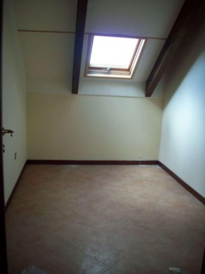 Appartamento in vendita a Giugliano in Campania, 4 locali, prezzo € 205.000 | CambioCasa.it