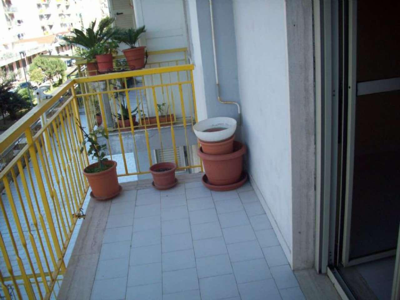Appartamento in vendita a Giugliano in Campania, 3 locali, prezzo € 77.000 | CambioCasa.it