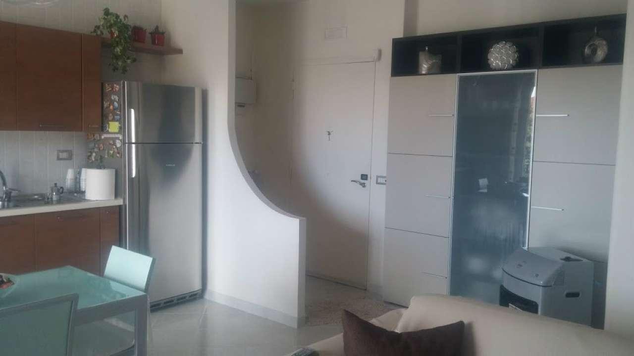 Appartamento in vendita a Giugliano in Campania, 4 locali, prezzo € 130.000 | CambioCasa.it
