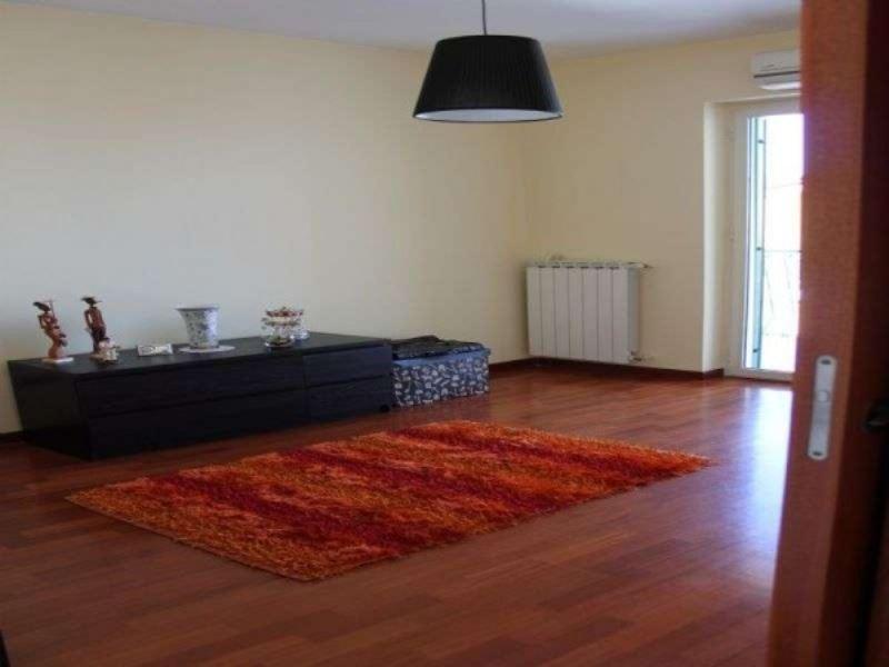 Appartamento in vendita a Giugliano in Campania, 3 locali, prezzo € 150.000 | CambioCasa.it