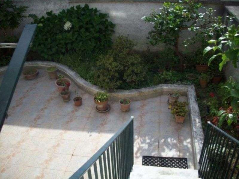 Villa a Schiera in vendita a Villaricca, 5 locali, prezzo € 290.000 | CambioCasa.it