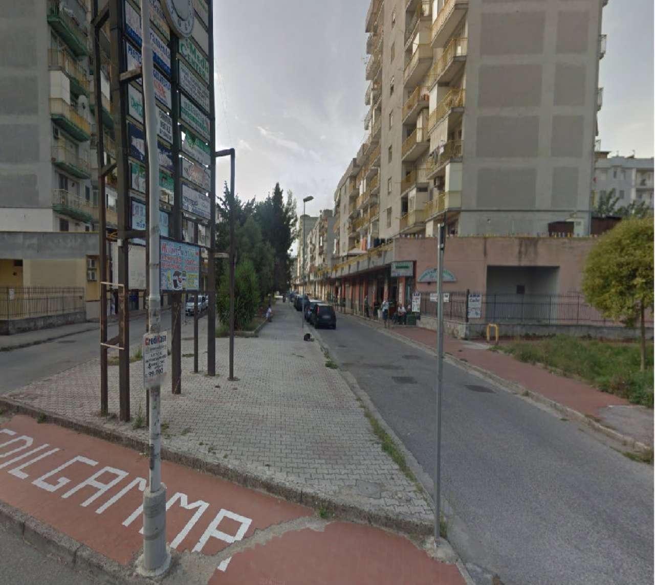 Box / Garage in vendita a Giugliano in Campania, 1 locali, prezzo € 12.500 | CambioCasa.it