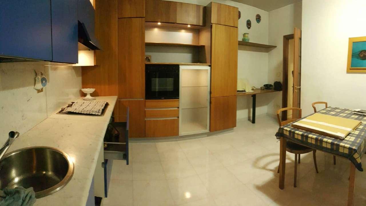 Casa melito di napoli appartamenti e case in vendita a for Case in vendita napoli