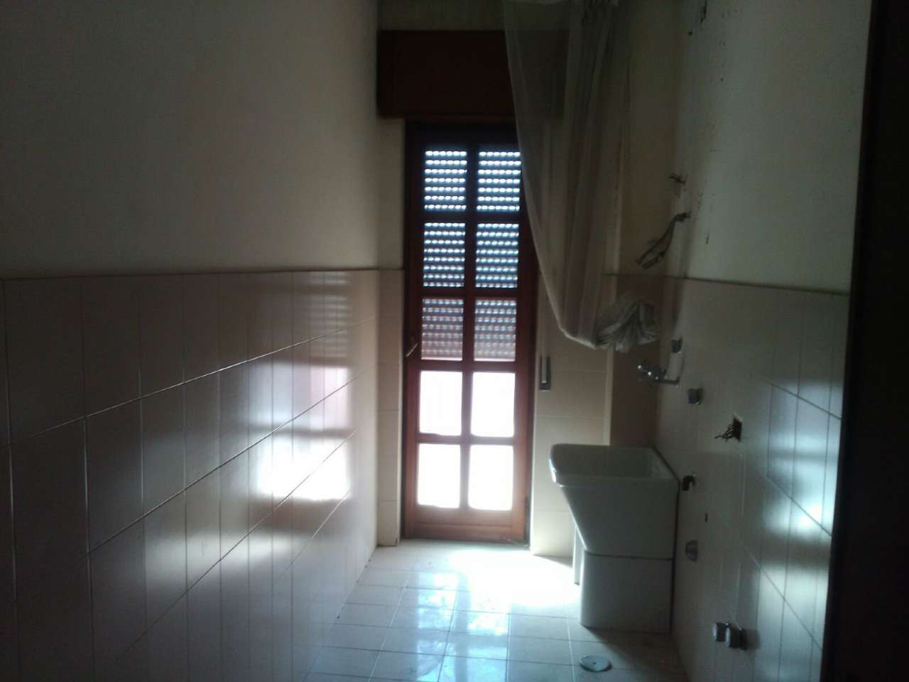 Appartamento in affitto a Giugliano in Campania, 3 locali, prezzo € 350 | CambioCasa.it