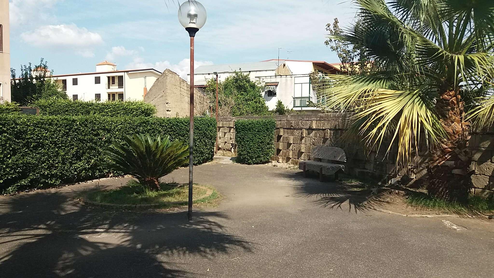 Appartamento in vendita a Villaricca, 6 locali, prezzo € 199.000 | CambioCasa.it