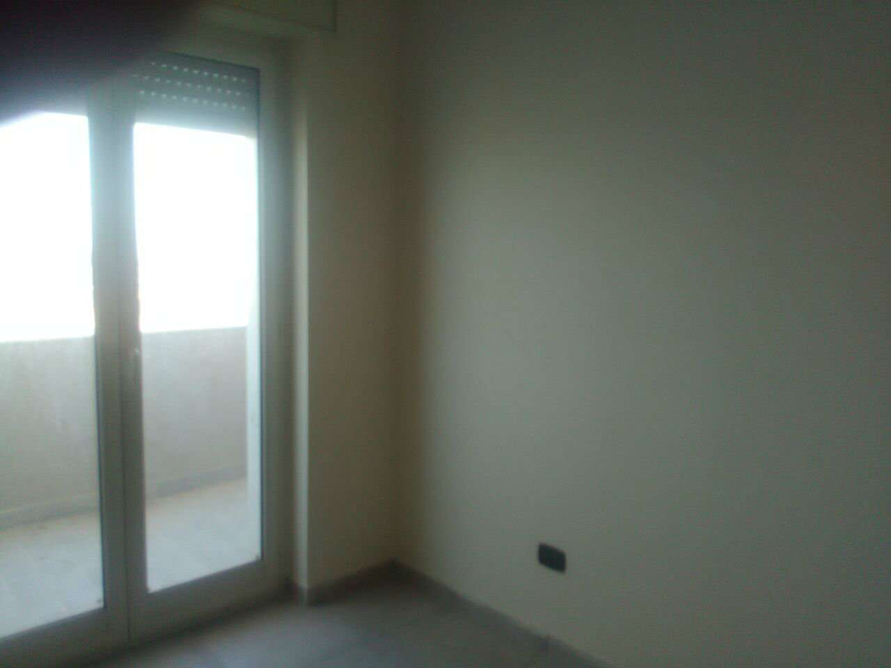 Appartamento in affitto a Sant'Antimo, 6 locali, prezzo € 450 | CambioCasa.it
