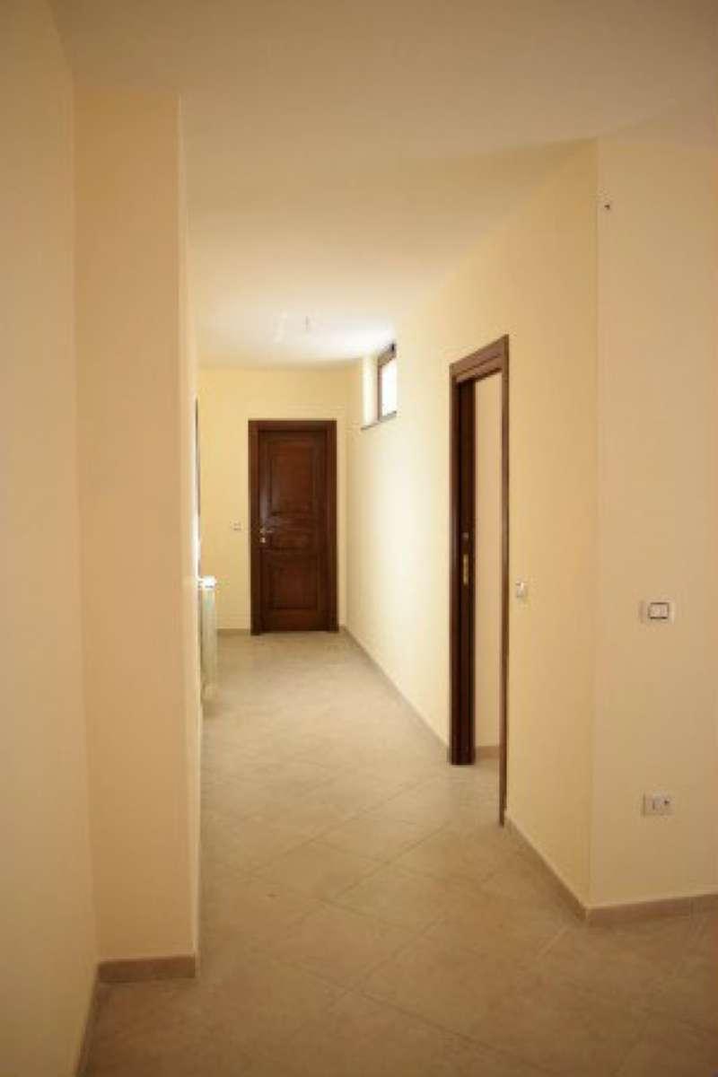 Appartamento in vendita a Villaricca, 5 locali, prezzo € 190.000 | CambioCasa.it