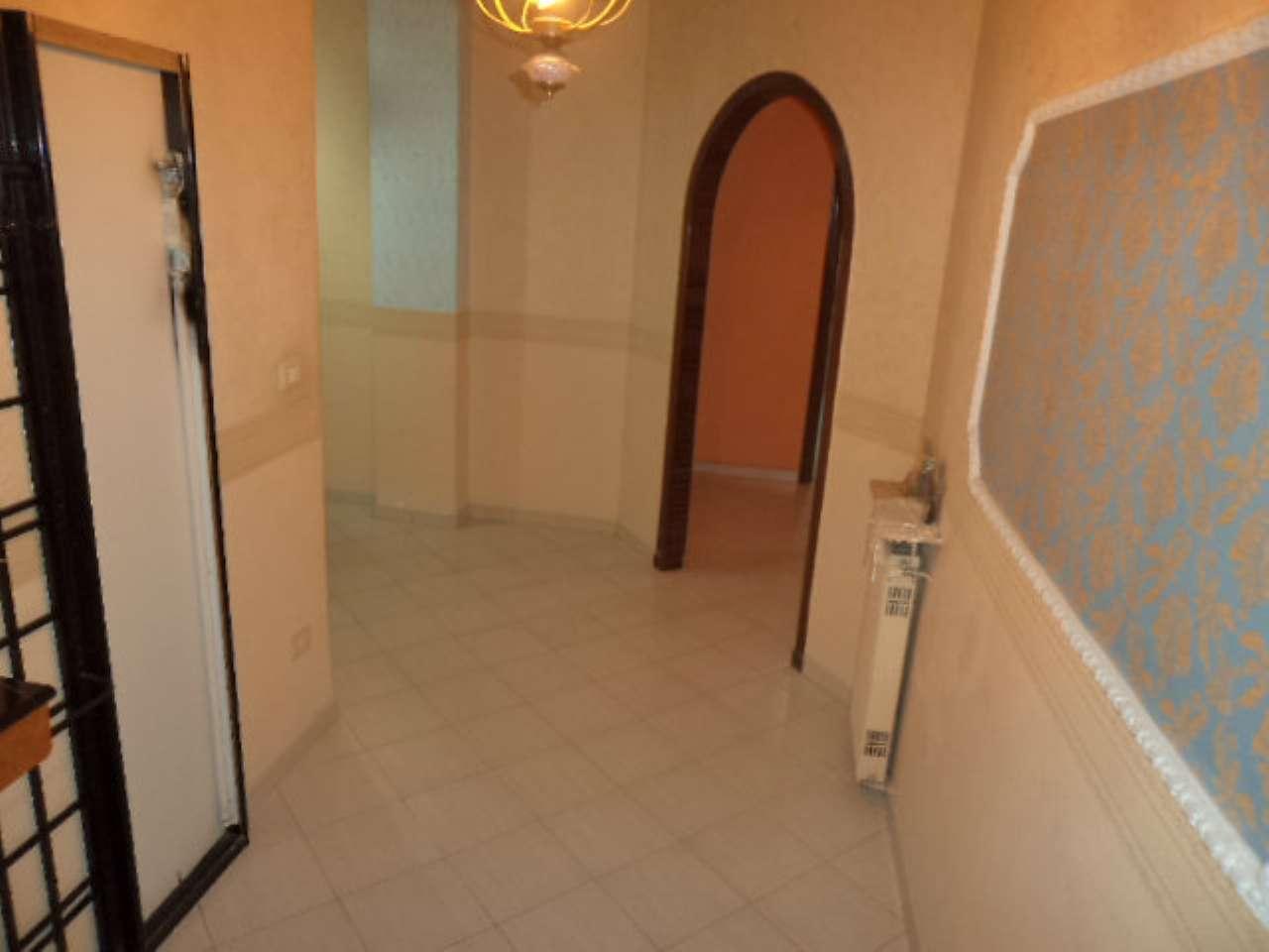 Appartamento in vendita a Giugliano in Campania, 9999 locali, prezzo € 170.000 | CambioCasa.it