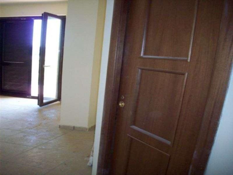 Appartamento in vendita a Giugliano in Campania, 3 locali, prezzo € 143.000 | CambioCasa.it