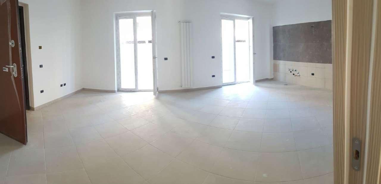 Appartamento in vendita a Villaricca, 5 locali, prezzo € 220.000 | CambioCasa.it