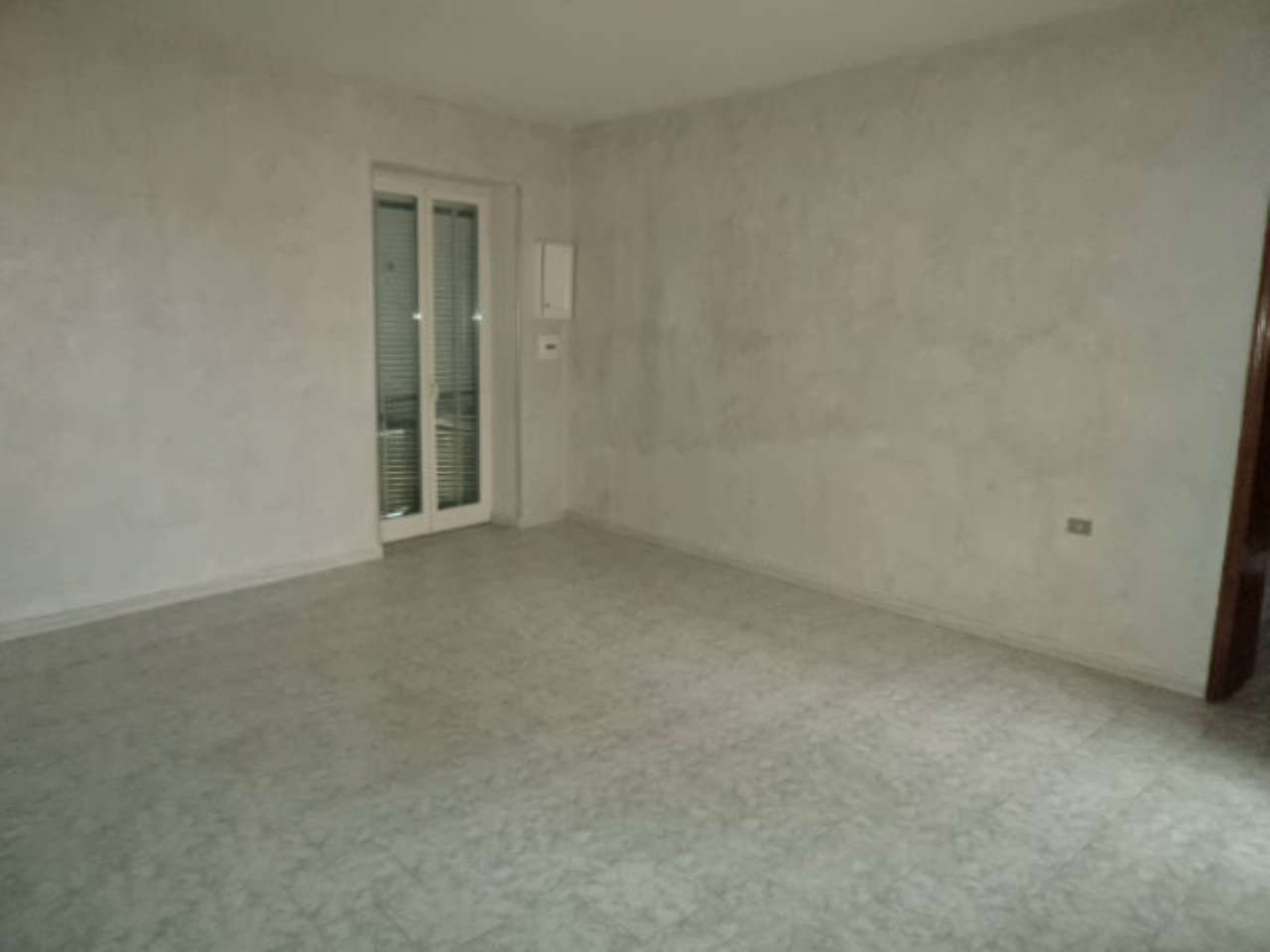 Appartamento in affitto a Sant'Antimo, 4 locali, prezzo € 500   CambioCasa.it