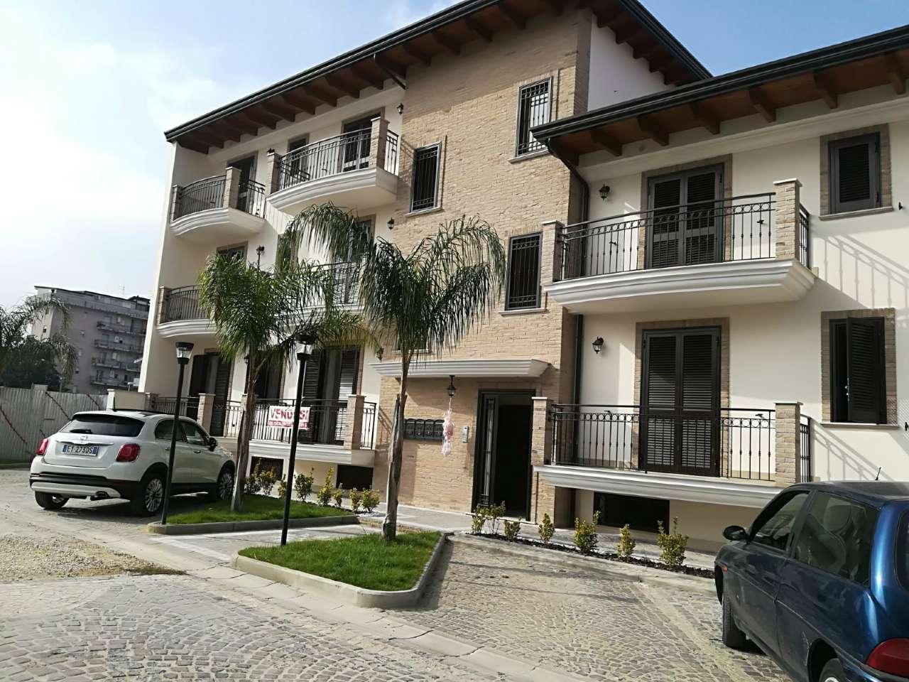 Villa in Vendita a Parete