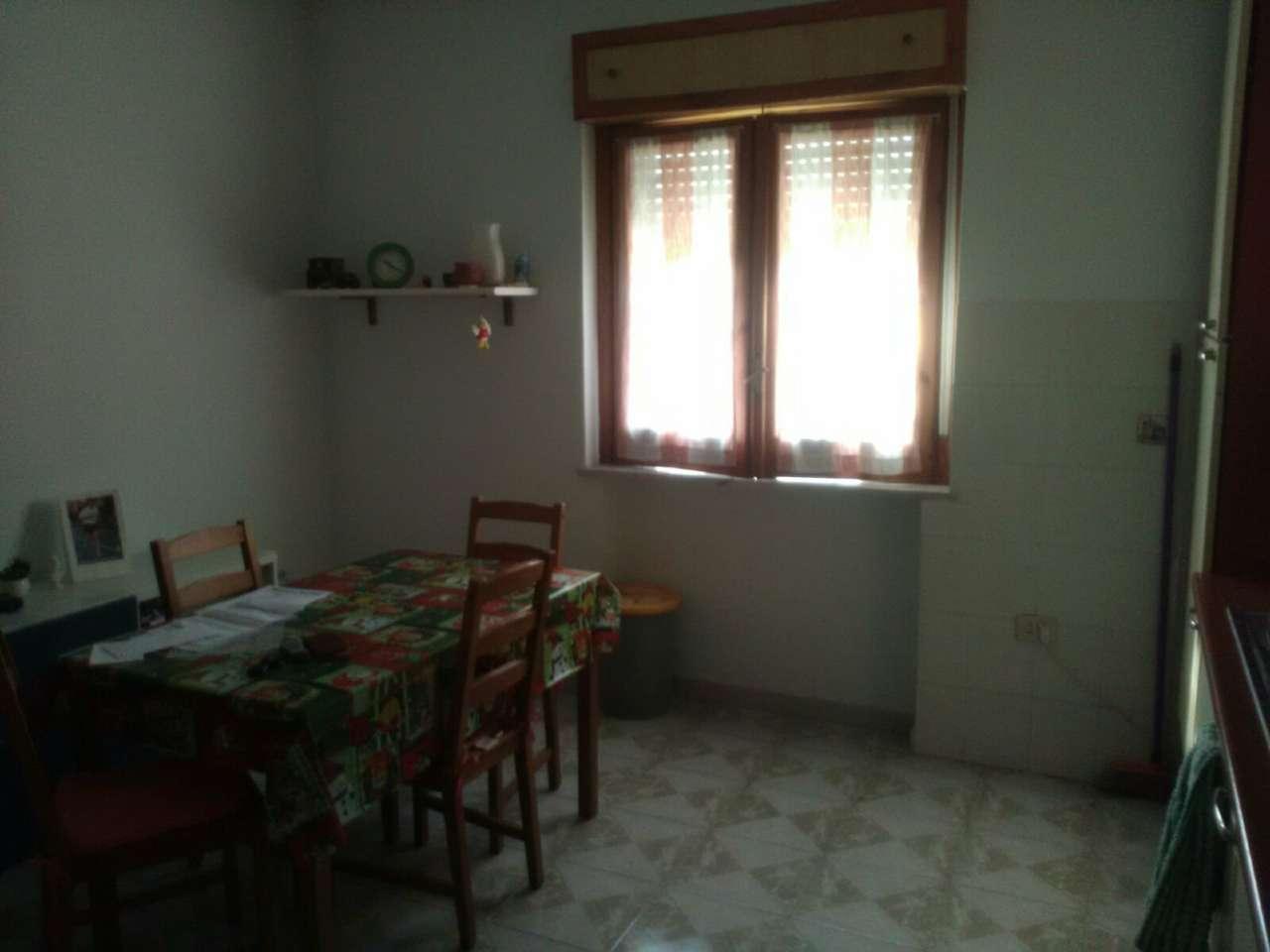 Appartamento in affitto a Villaricca, 3 locali, prezzo € 400 | CambioCasa.it