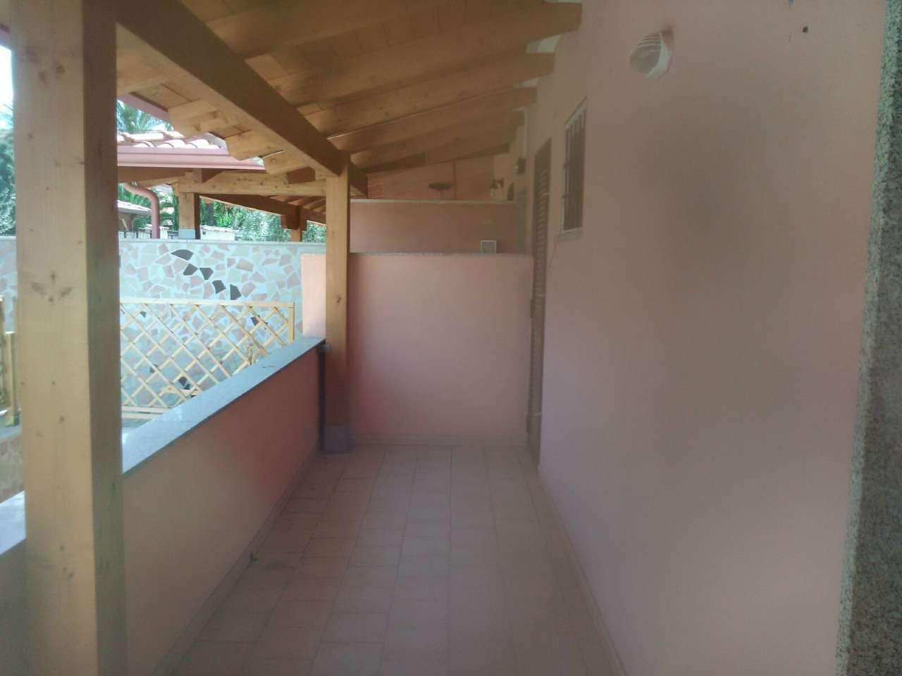 Appartamento in affitto a Villaricca, 3 locali, prezzo € 350 | CambioCasa.it