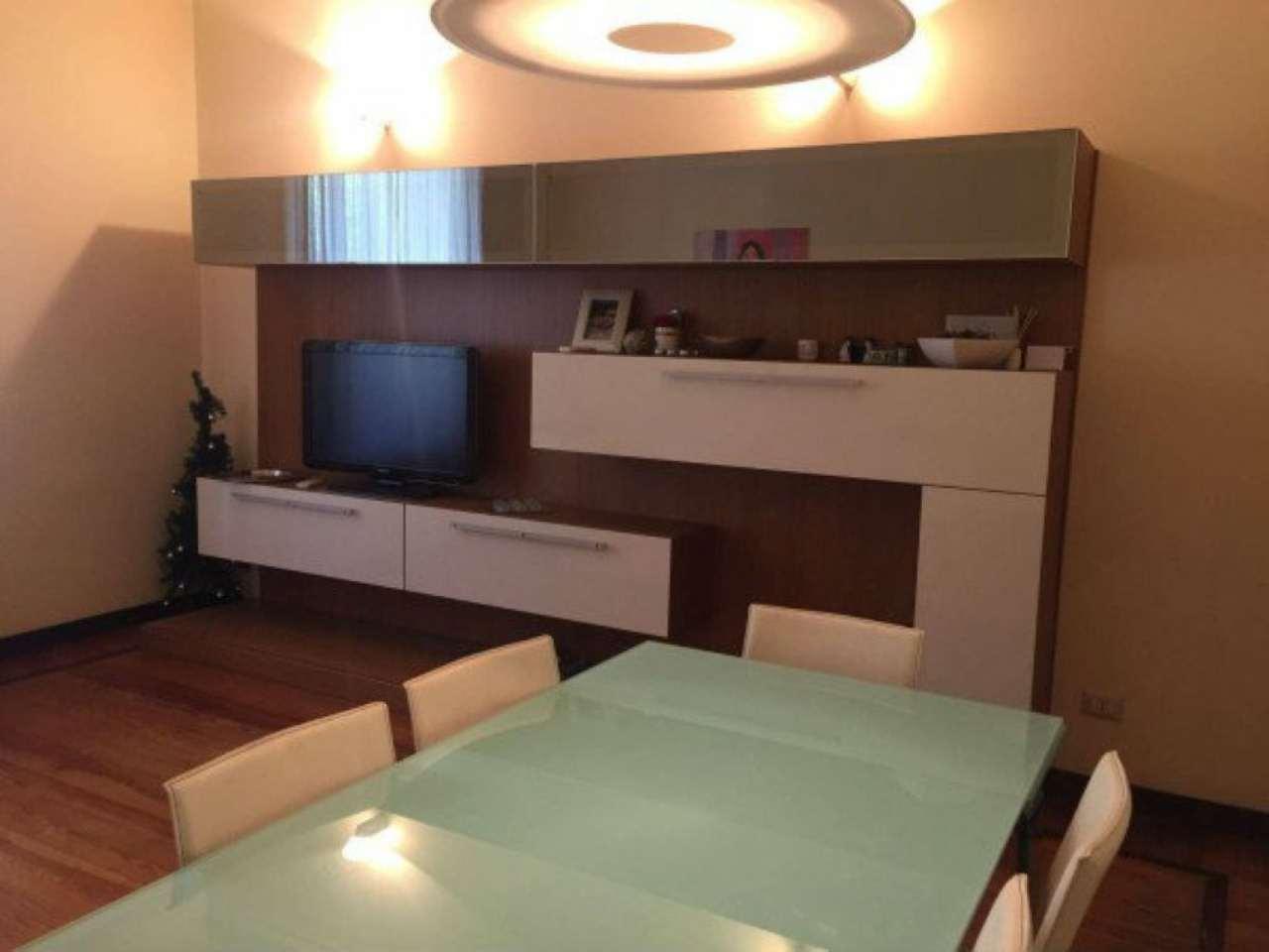 Appartamento in affitto a Milano, 3 locali, zona Zona: 1 . Centro Storico, Duomo, Brera, Cadorna, Cattolica, prezzo € 1.850   Cambio Casa.it