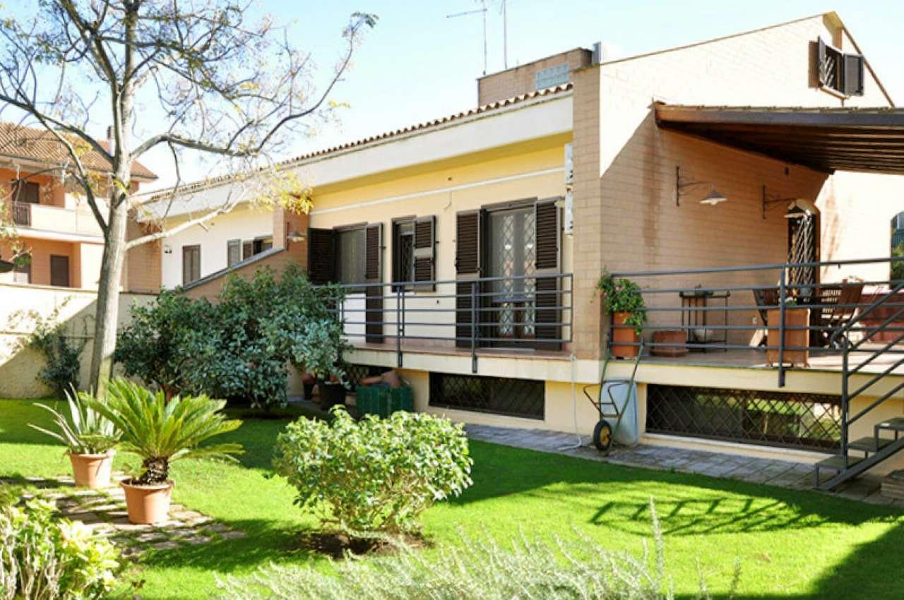 Casa roma cristoforo colombo in vendita pagina 3 waa2 for Casa di 700 metri quadrati in vendita