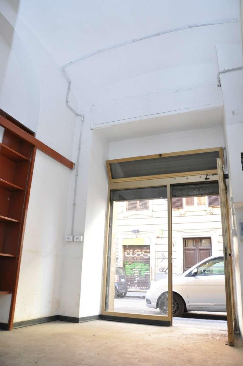 Negozio locale roma affitto 750 euro zona 7 22 02 2017 for Affitto roma locale