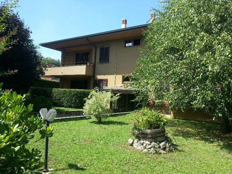 Appartamento in affitto a Triuggio, 2 locali, prezzo € 400 | Cambio Casa.it