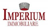 Imperium Immobiliare