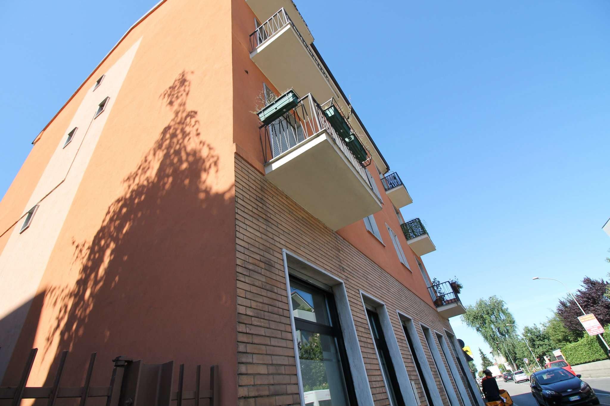 Ufficio / Studio in Affitto a Cormano