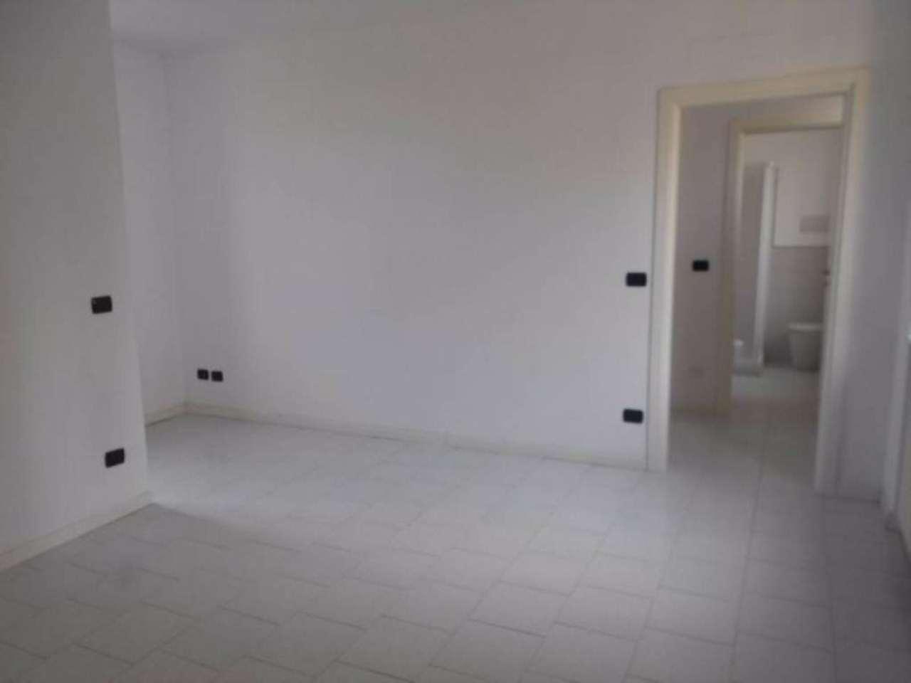 Appartamento in affitto a Pavia, 2 locali, prezzo € 400 | Cambio Casa.it