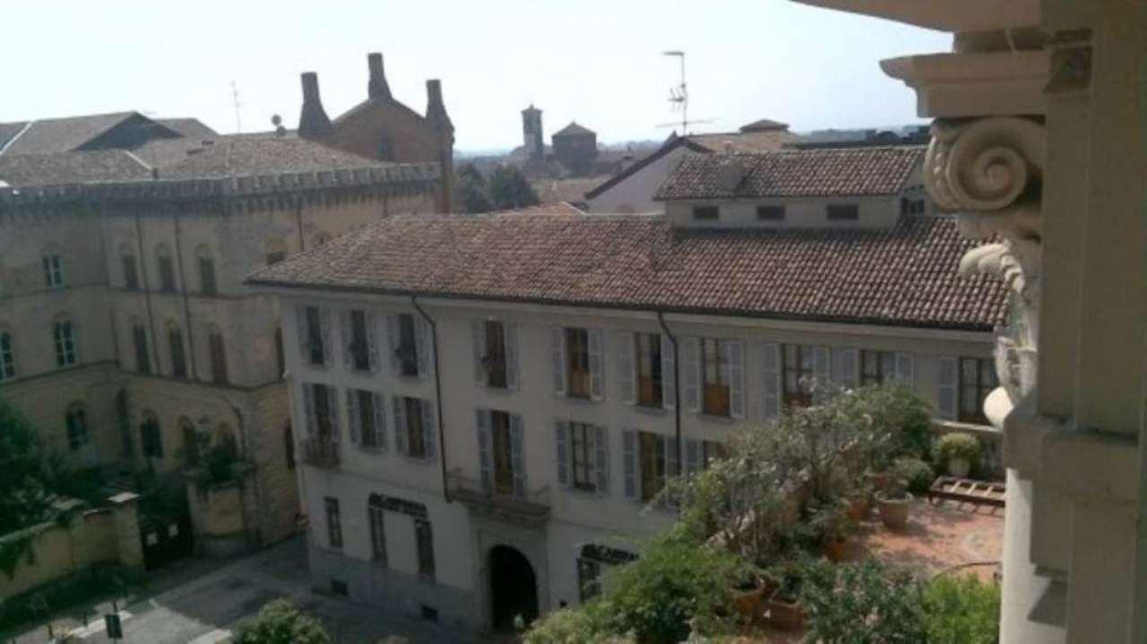 Appartamento in affitto a Pavia, 1 locali, prezzo € 400 | Cambio Casa.it