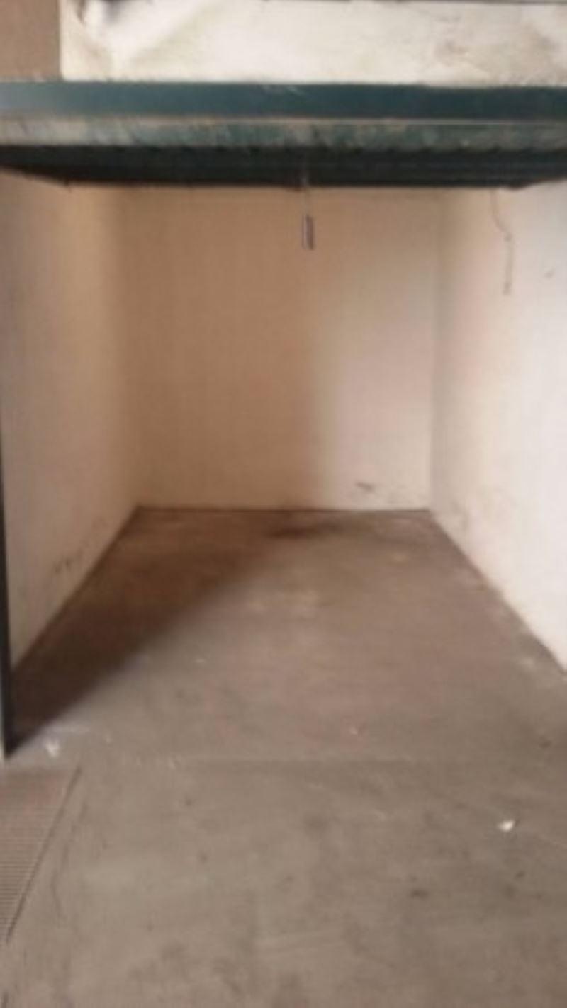 Box / Garage in affitto a Pavia, 9999 locali, prezzo € 70 | Cambio Casa.it