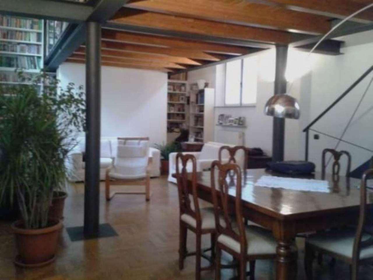 Soluzione Indipendente in vendita a Pavia, 5 locali, prezzo € 595.000 | Cambio Casa.it