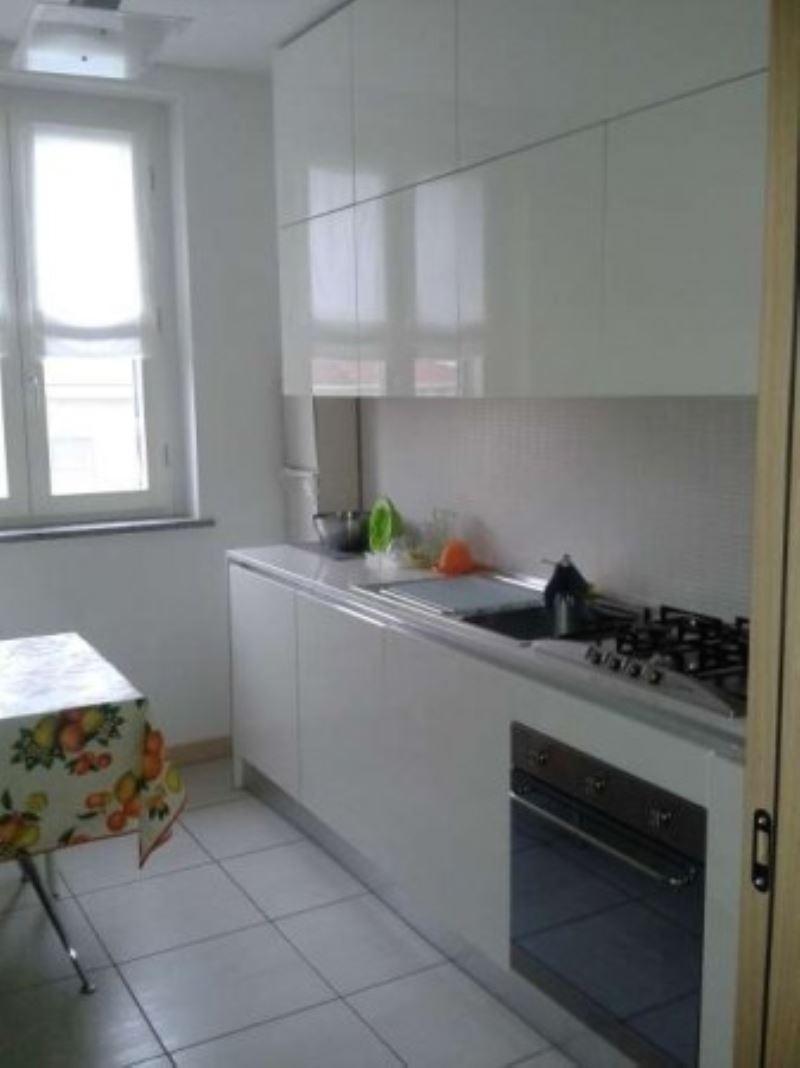 Appartamento in affitto a San Martino Siccomario, 9999 locali, prezzo € 600 | Cambio Casa.it