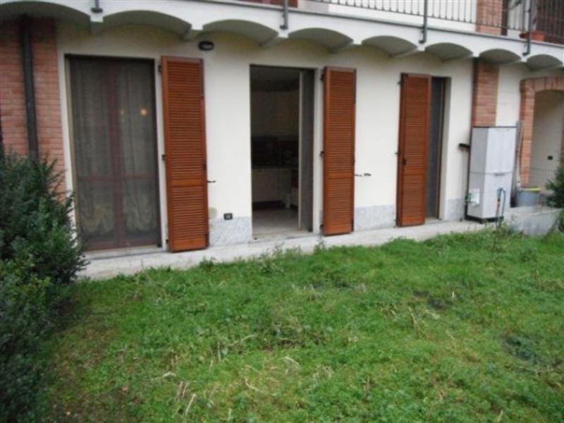Appartamento in affitto a Torre d'Isola, 2 locali, prezzo € 390 | Cambio Casa.it