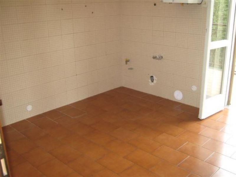Appartamento in affitto a Pavia, 3 locali, prezzo € 550 | Cambio Casa.it
